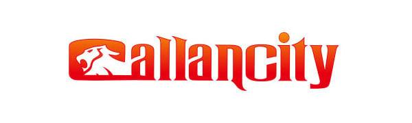 CallanCity