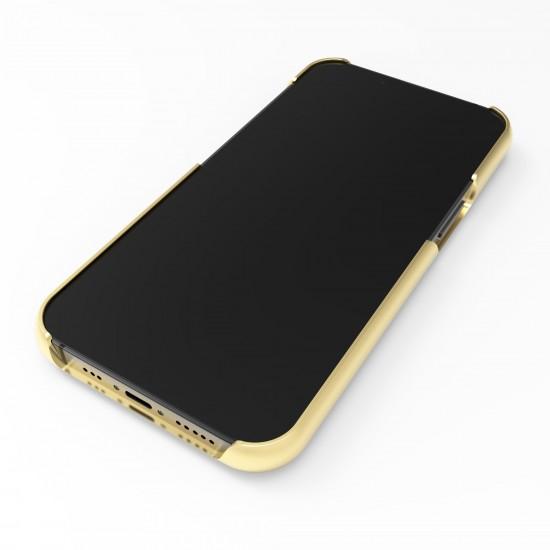 Callancity New Design 24kt Custom Design Protective Cover Phone Case for iphone 13Mini/13/13Pro/13PeoMax
