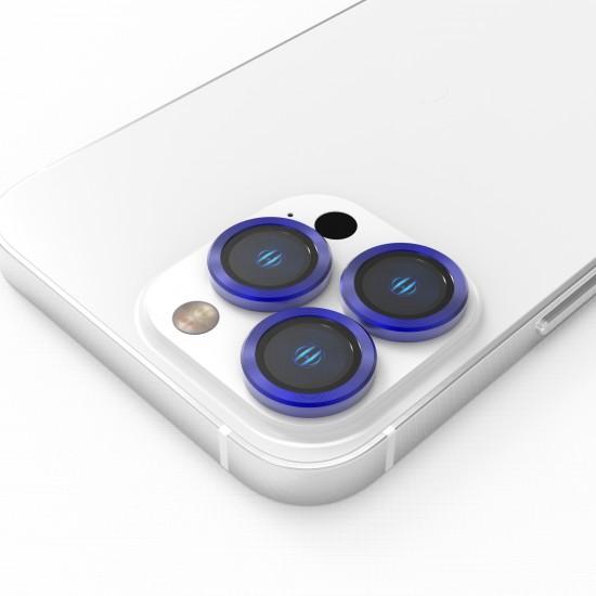 Callancity Hot Sale Camera Protective Cover for iPhone 13mini/13/13Pro/13ProMax Lens Protector