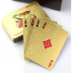 Playing cards/poker/card
