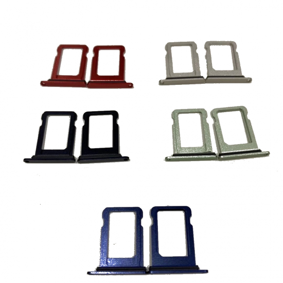 Sim Card Tray Holder Side Button Key For Iphone 12Mini/12/12 Pro/12 pro/Pro Max