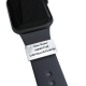 Custom Apple Wacth Band Charms For Elder